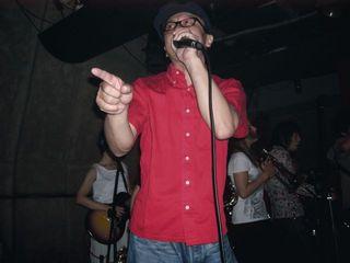 20070923-03.jpg