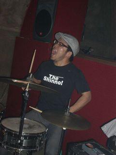 20070923-07.jpg