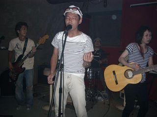 20070923-09.jpg